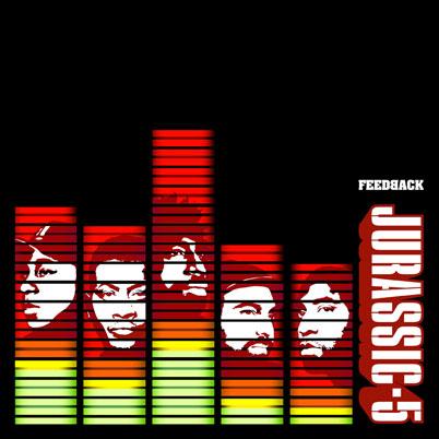 Jurassic5-Feedback.jpg